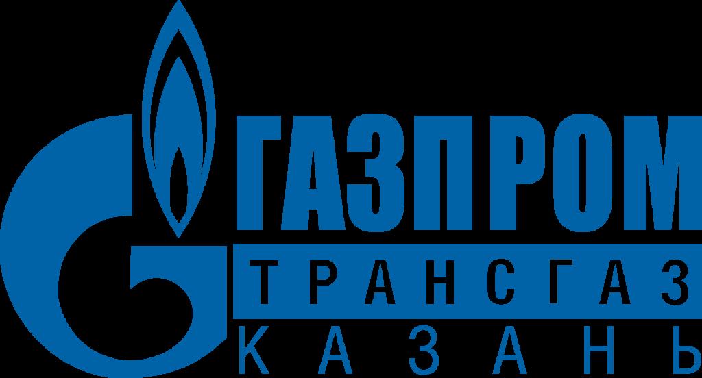 Перечень санаториев оао газпром