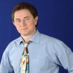 Народный артист РТ, композитор - Зуфар Хайретдинов