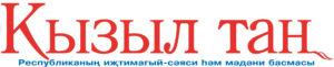 KT_NEW_logo